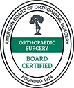 Orthopaedic Spine Center of New Jersey
