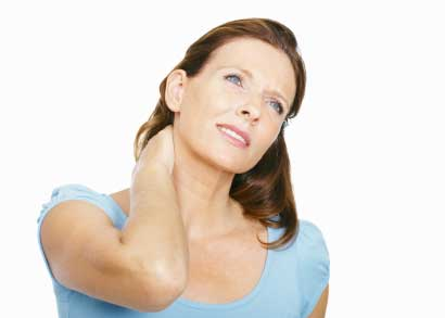 Neck Pain Treatment NJ