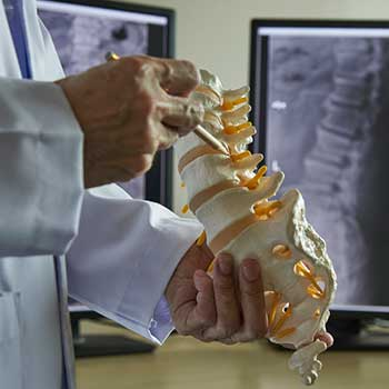 Revision Spine Surgery NJ | Orthopedic and Spine Surgeon NJ