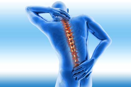 Spinal Stenosis Specialist NJ
